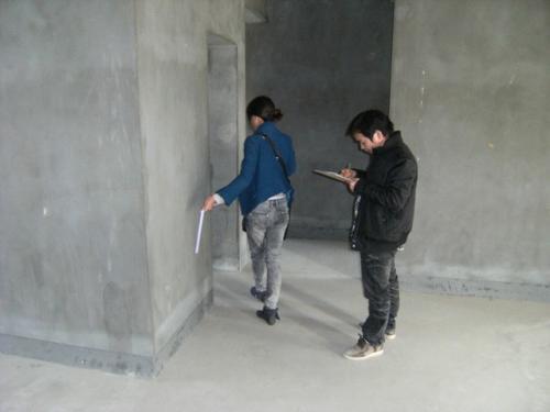 小户型房子装修设计6大技巧